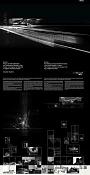 Efecto Radiografía-fa787c0b02edfeabe07082d5cbe11b3b.jpg