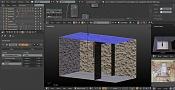 Problema con modificador UVProject en Blender-captura-200.jpg
