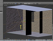 Problema con modificador UVProject en Blender-proyeccion.jpg