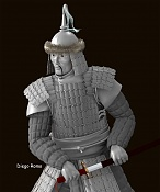 Guerrero mongol-genghis8.jpg