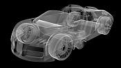 Efecto Radiografía-mi-bugatti.jpg