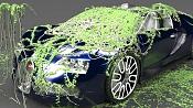 Mi propio Bugatti Veyron-bgivy.jpg