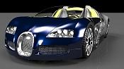 Mi propio Bugatti Veyron-carpaint-bg.jpg