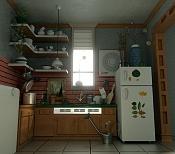 Una cocinita mas-demoreel-imagen-492.jpg