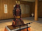 La armadura del Samurai -samurai04.jpg