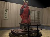 La armadura del Samurai -samuraiarmor11.110.jpg