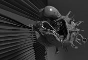 Virus en mi casa-paso3.jpg