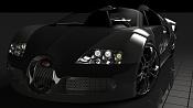 Mi propio Bugatti Veyron-bugatti-again2.jpg