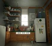 Una cocinita mas-demoreel-876.jpg