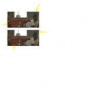 Una cocinita mas-captura-302.jpg