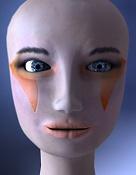 Modelando una cara de mujer-00.jpg