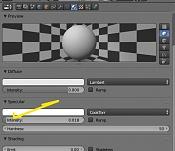 Blender me renderiza feo-suavizado2.jpg