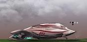 The Room-spaceship05.jpg
