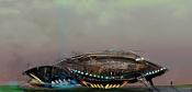 The Room-spaceship06.jpg