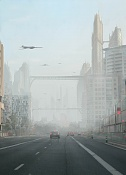 Opinion matte painting concept-concpet2.jpg