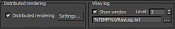 Render Distribuido-distributed.png