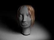 Modelando una cara de mujer-01.jpg