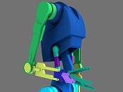 Battle Droid-battle_droid_wip_58.jpg