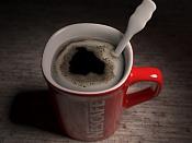 Espuma procedimental-cafe-1.jpg