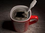 Espuma procedimental-cafe-2.jpg
