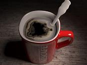 Espuma procedimental-cafe-3.jpg