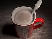 Espuma procedimental-cafe-4.jpg