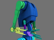 Battle Droid-battle_droid_wip_58_wire.jpg