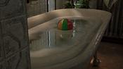 Espuma procedimental-water-1.jpg