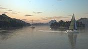 Espuma procedimental-lake0105.jpg