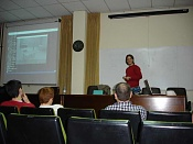 Jornadas BLENDIBERIa 2005 en Zaragoza-blendiberia-001.jpg