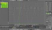 Curvas de animación bloqueadas en color gris-13119896_1795329657363090_6609614652228146450_o.jpg