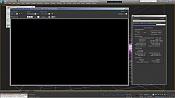 Soporte oficial de Vray en el foro-vray-2.1-irradiance-ram-usage.jpg