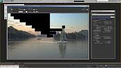 Ayuda oficial de V-ray en el foro-vray-2.1-render-ram-peak-usage.jpg