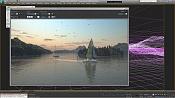 Soporte oficial de Vray en el foro-vray-2.1-rendering-time.jpg