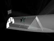 Diamantes test-dfgdfg.jpg