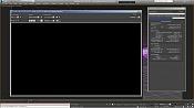 Ayuda oficial de Vray en el foro-vray3.3-iradiance-ram-usage.jpg