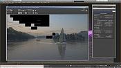 Ayuda oficial de V-ray en el foro-vray3.3-rendering-ram-usage.jpg