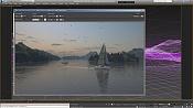Soporte oficial de Vray en el foro-vray3.3-rendering-time.jpg
