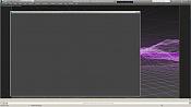 Soporte oficial de Vray en el foro-vray3.3-memory-stuck.jpg