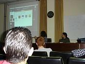 Jornadas BLENDIBERIa 2005 en Zaragoza-blendiberia-004.jpg