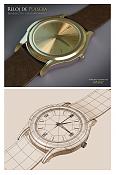 Reto para aprender Blender-reloj-final.png