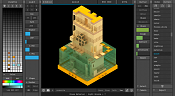 MagicaVoxel-snap0152_zpsearxj0zs.png