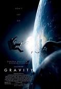 Trazos_ Comunicacion   -gravity.jpg