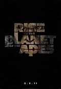 Trazos_ Comunicacion   -rise-planet-apes.jpg