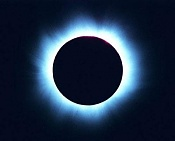 Escenario y personaje-eclipse_lunar.jpg