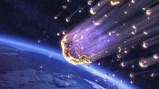 Escenario y personaje-meteorito-en-colombia.jpg