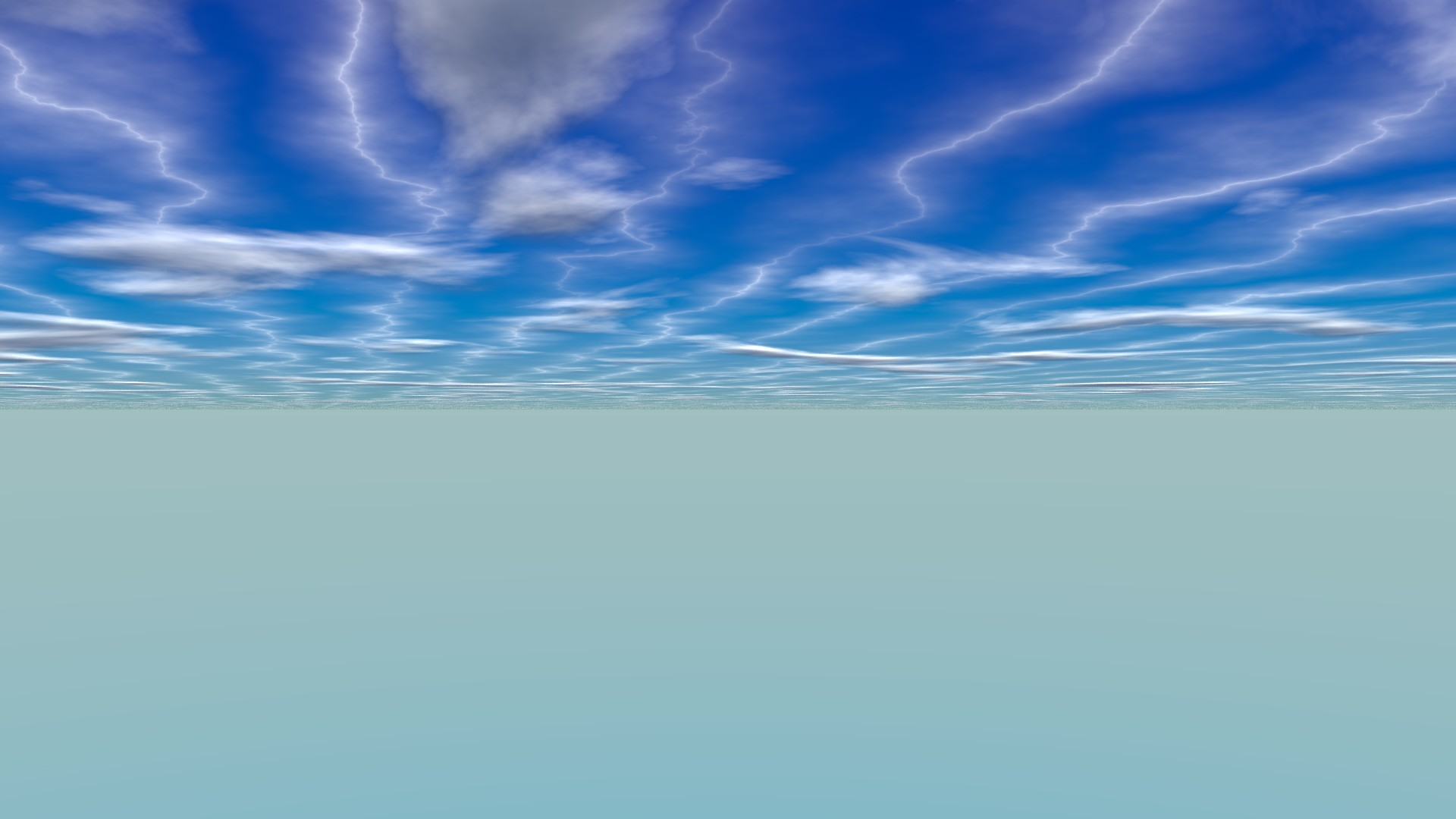 Sky free-nube2.jpg