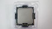 Vendo Micro Core i7 - 950 a 3,06 Ghz con disipador a estrenar-core-i7-950-3-large-.jpg
