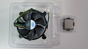 Vendo micro Core i7 950 a 3,06 Ghz con disipador a estrenar-core-i7-950-1-large-.jpg