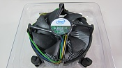 Vendo micro Core i7 950 a 3,06 Ghz con disipador a estrenar-core-i7-950-2-large-.jpg